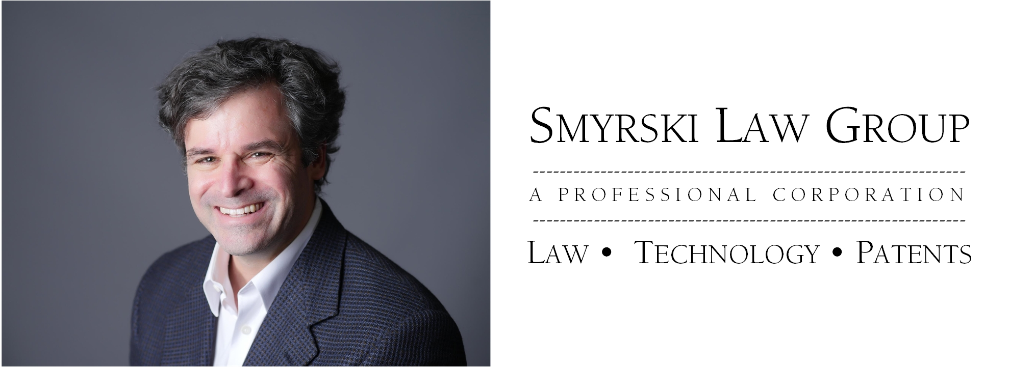 Smyrski Law Group, A P.C.